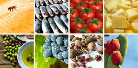 commercio alimentare l agroalimentare made in sicily come volano dell economia