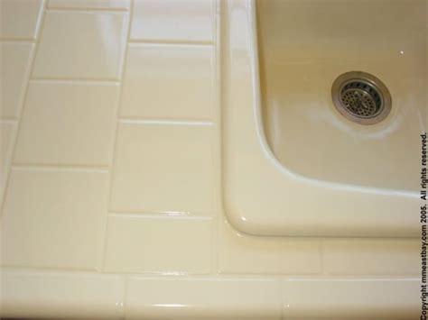miracle method bathtub refinishing reviews miracle method bathtub refinishing 18 photos