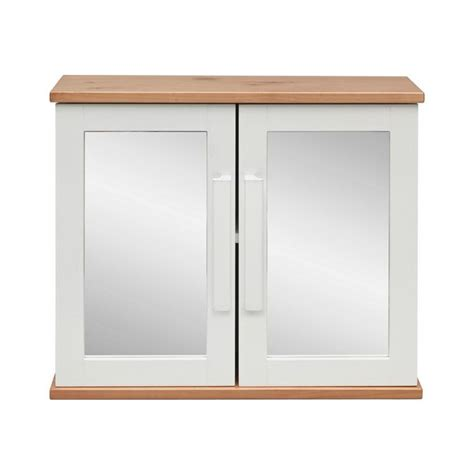 where to buy bathroom cabinets buy heart of house sandford mirrored bathroom wall cabinet