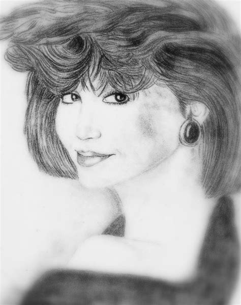victoria principal on pinterest 108 pins on principal andy gibb 108 best images about victoria principal on pinterest