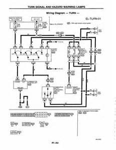 1997 freightliner fld120 wiring diagram freightliner coe