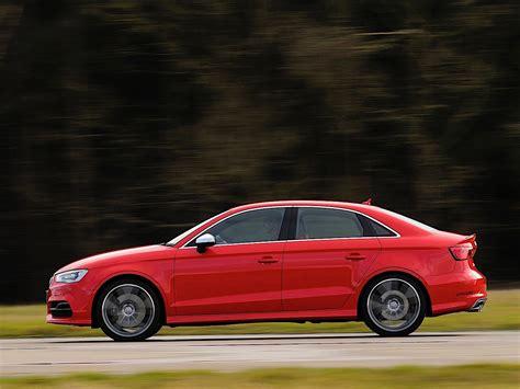 2013 audi s3 sedan audi s3 sedan 2013 2014 2015 2016 autoevolution