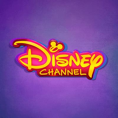 disney channel greenlights  action comedy series