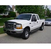 Running Boards  Ford Truck Enthusiasts Forums