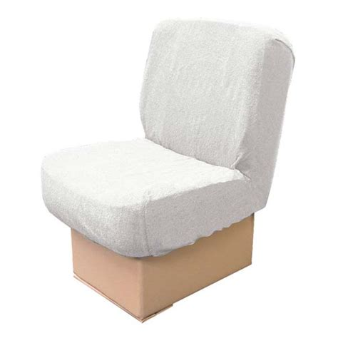 boat seat covers seating boat seat covers
