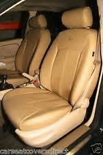 Car Seat Covers For Jaguar S Type Item Image