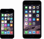 Image result for What is the Best iPhone 6?. Size: 179 x 160. Source: www.cultofmac.com