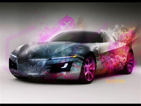 wallpaper abstract car top 1000 wallpapers blog abstract cars wallpapers