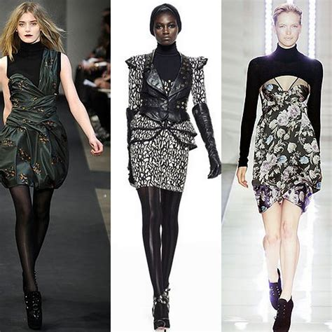News Stylecom Trend Report For 2007 by Style Fashion Is Important It Is