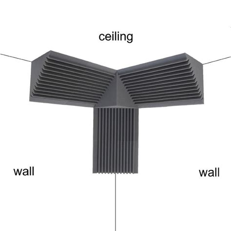 how to make my bedroom soundproof 25 best ideas about sound proofing on pinterest