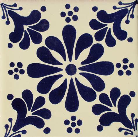 Home Decor Ideas South Africa by Mexican Talavera Tile Had015 Hadeda Tiles
