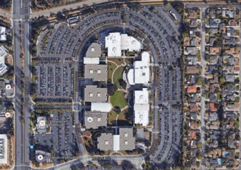 su google earth le nuove  dettagliate immagini provenienti dal satellite landsat  iphone italia