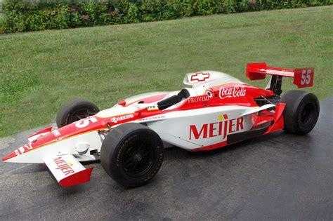 race cars for sale 2002 indycar g race car for sale