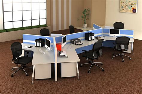 office furniture manufacturing industry  vadodara gujarat