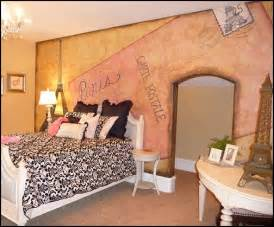 themed bedroom ideas decorating theme bedrooms maries manor paris themed