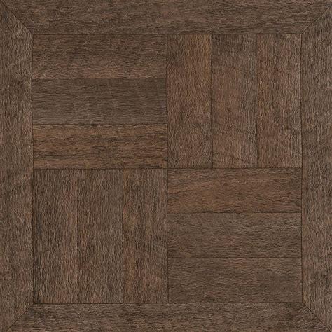 armstrong vinyl flooring armstrong royelle 12u0027 sheet