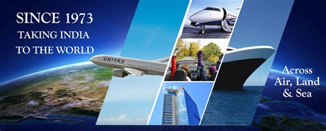 stic travels pvt ltd book cruises hotel resorts packages air cargo car rental