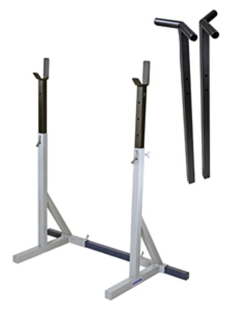 Dip Bars For Squat Rack by Vulcan Squat Racks Parallel Dipping Bars For Squats Dips