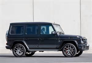 Pictures Of Mercedes G Class 2018 Mercedes G Class Release Date Price