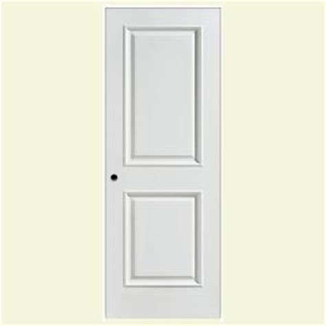 interior door prices home depot 28 images masonite interior doors lowes home design ideas masonite 28 in x 80 in palazzo capri smooth 2 panel