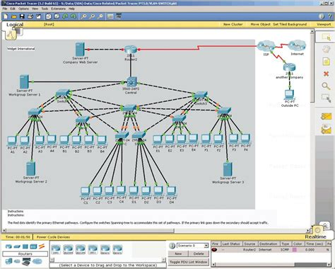 cisco packet tracer 6 2 full windows with tutorial free download cisco packet tracer 6 0 build 45 for windows by dhruv