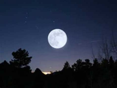 By The Light Of The Moon by By The Light Of The Silvery Moon With Lyrics