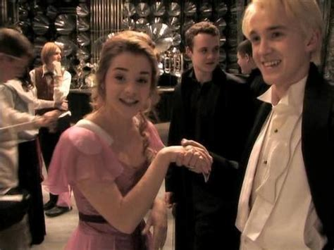 film z emma watson i tom felton tom felton picture tom felton photo tom felton image