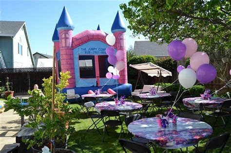 backyard birthday party ideas 94 birthday games for kids outdoor party 196 best