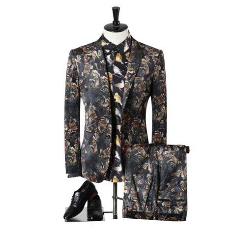 design jacket modern online get cheap modern tuxedo aliexpress com alibaba group