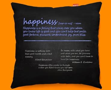 funky definition happiness definition funky sofa cushion