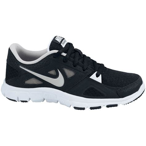 school nike sneakers pics for gt nike school shoes