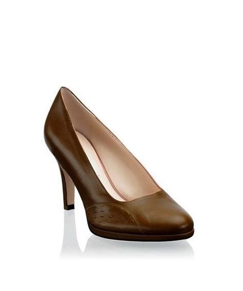 Comfortable Heels For Bunions by 70 Best Images About Comfortable Work Shoes On
