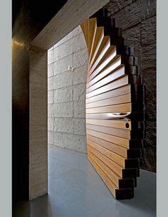 Cool Door Designs by 1000 Images About Cool Door Culture On Cool Doors Doors And Green Doors