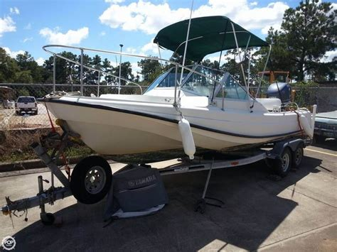 new whaler boats for sale boston whaler revenge boats for sale boats
