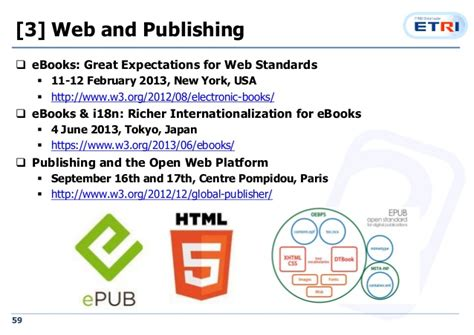 tutorial of web technology web technology and standards tutorial