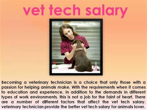 109 best being a vet tech images on