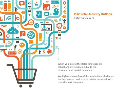 In Retail Industry For Mba by Retail Industry Outlook By 2020