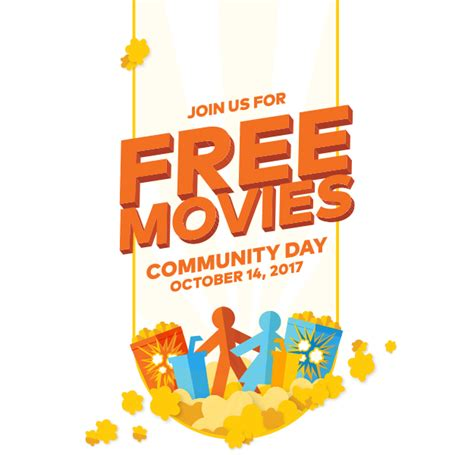 cineplex free movie day cineplex is hosting a free movie day across canada next