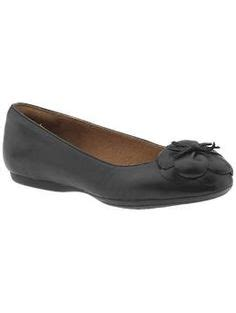 comfortable black flats with arch support ballet flats with arch support 59 99 shoes shoes
