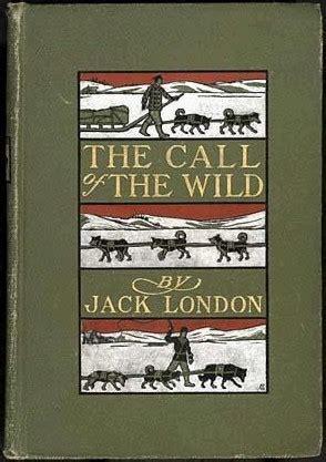 Walk Into The Wild Englishcaddy