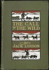 the call of the wild wikipedia