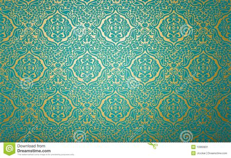 fabric pattern paper wall paper with fabric pattern stock image image 10960831