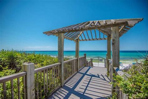 al bello oc 233 ano south walton vacation rentals