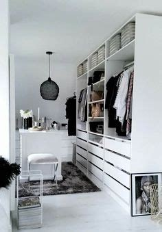 küche trockenbauwand versteckte ankleide hinter trockenbauwand ohe t 252 r
