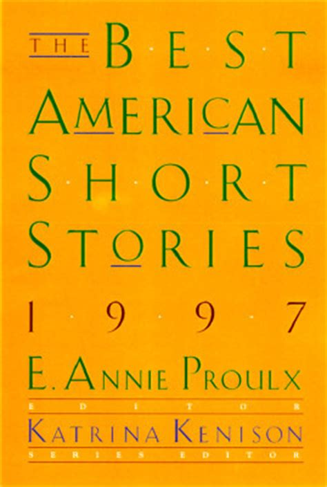 Pdf Best American Stories 2007 by The Best American Stories Pdf