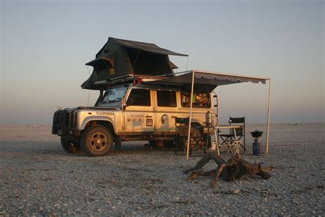 land rover 110 overland overland on pinterest toyota tacoma toyota and land