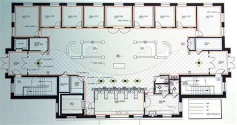 bank layout floor plan www pixshark com images design portfolio new bank branch office louisville ky 2005