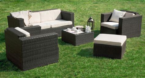 meubles de jardin castorama atlub