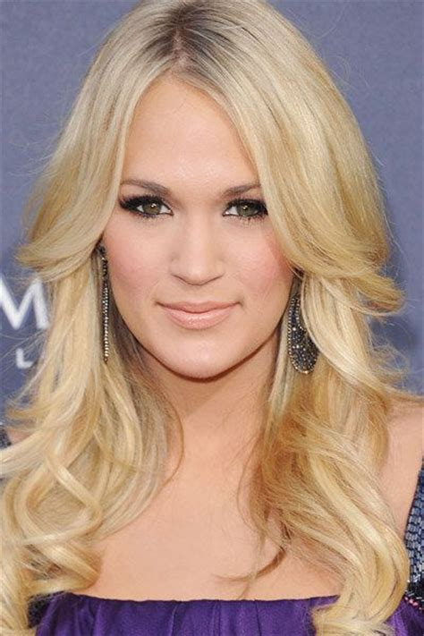 hairstyles by face shape from youbeauty com blonde hair celebrity hairstyle gallery from youbeauty