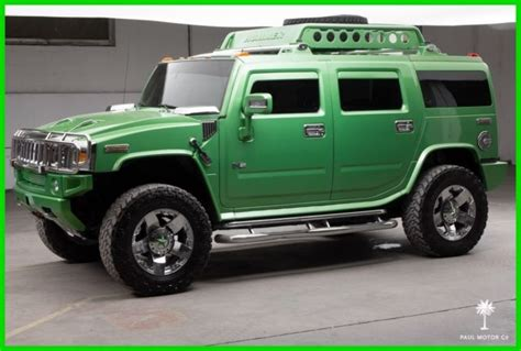 hummer h1 gas how to unclog a gas tank 1998 hummer h1 1998 hummer h1